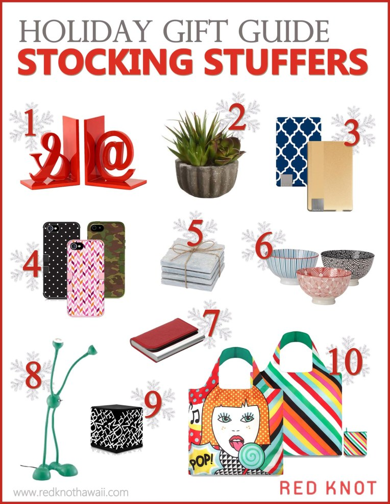 ReKnot_StockingStuffers