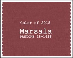 Marsala1