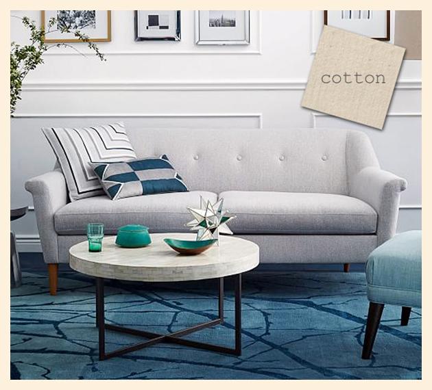 CottonSofa1
