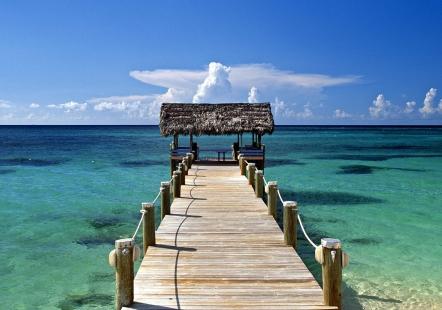 nassau-bahamas-