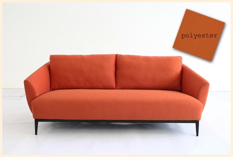 Polyester1