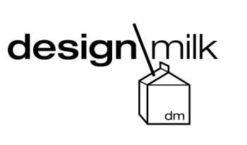 DesignMilkLogo