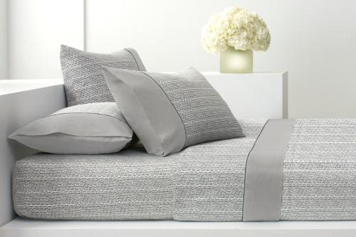 dkny-modern-rose-sheet-set-white-800x533