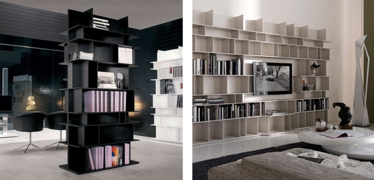 WallyBookcase_yliving