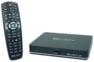 ELAN_g1_w_remote_small