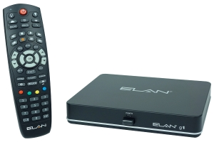 ELAN_g1_w_remote_small