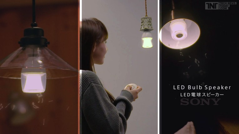 sony-light-bulb-combines-light-and-music