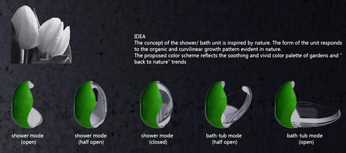 tulip_bathtub_designrulz-1