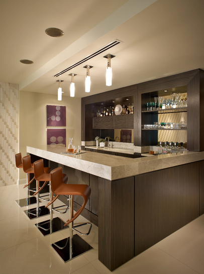 HomeBar_Houzz