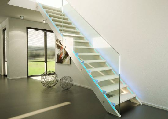straight-staircase-archiexpo