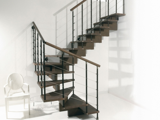 WinderStaircases_fontanostaircase-uk-co