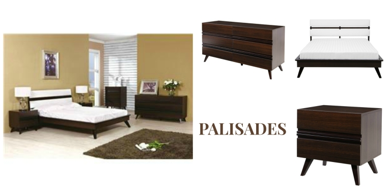 BLOG2PALISADESEDIT