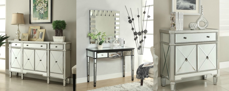 MIRRORFURNITURE