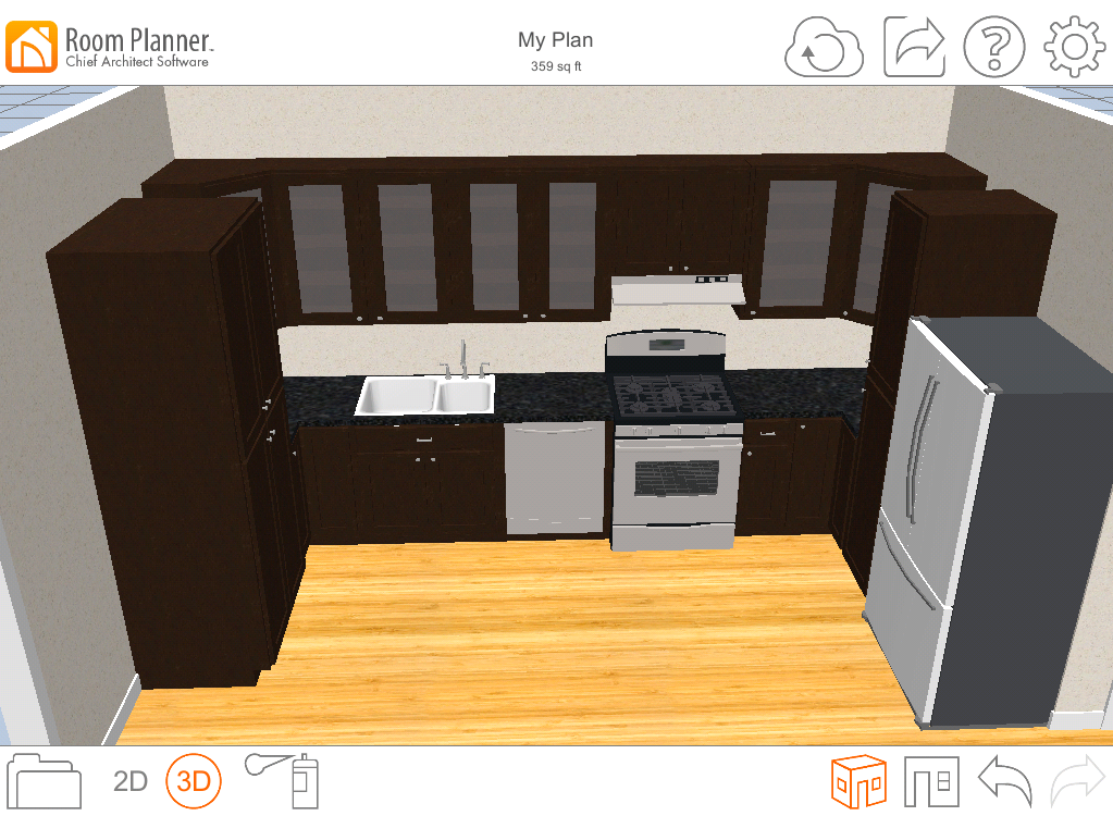 Captivating I Find This Room Planner App Is Perfect For Those That Are Moving Into A  New Space, But It Also Works Well For Those Who Do Not Necessarily Have As  Much ...